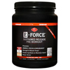 Weight Sport Sports Nutrition: Olympian Labs - E-Force - Performance Sports Nutrition - 525 g