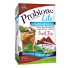 Nature's Answer Probiotic Drink Mix - Natural - Probiotic Lite - Iced Tea - .88 oz - 10 Count HGR 1789072