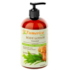 Tumerica Hand and Body Lotion - Moisturizing - Unscented - 15 oz HGR 1791391