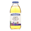 Blueberry - Case of 12 - 16 Fl oz..