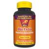 Nutrex Hawaii BioAstin Hawaiian Astaxanthin - 12 mg - 50 Vegetarian Gelcaps HGR 1793355