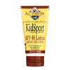 Skin Protectants Childrens: All Terrain - KidSport - SPF 45 - 3 oz