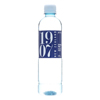 1907 New Zealand Artesian Water - Case of 24 - 16.9 fl oz.. HGR 1795590