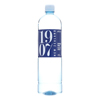 1907 New Zealand Artesian Water - Case of 12 - 33.8 fl oz.. HGR 1795707