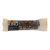 Kind Dark Chocolate Almond and Coconut - Case of 12 - 1.4 oz.. HGR 1796978