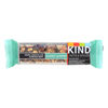 Kind Nuts and Spice Bar - Case of 12 - 1.4 oz.. HGR 1796986