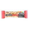 Kind Honey Roasted Nuts and Sea Salt - Case of 12 - 1.4 oz.. HGR 1797000