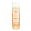 The Honest Company Shampoo and Body Wash - Sweet Orange Vanilla - 10 Fl oz.. HGR 1812312