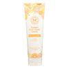 The Honest Company Face and Body Nourishing Lotion - Sweet Orange Vanilla - 8.5 Fl oz.. HGR 1813310