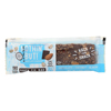 Nothin But Bar - Chocolate Coconut Almond - Case of 12 - 1.4 oz.. HGR 1813484