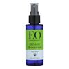 Eo Products Deodorant Spray - Tea Tree - 4 Fl oz.. HGR 1815299
