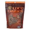 Nature's Path Organic Love Crunch Granola - Dark Chocolate and Peanut Butter - Case of 6 - 11.5 oz.. HGR 1817923