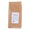 Lotus Foods Rice - Organic - Brown Basmati - 25 lb. HGR 1818384