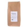 Lotus Foods Rice - Organic - White Basmati - 25 lb. HGR 1818400