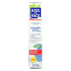Kiss My Face Enamel Extra Toothpaste - Case of 1 - 4.5 oz. HGR 1820265