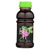 Beet Juice - Case of 12 - 8.5 fl oz.