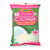 Coconut - Sweetened Shredded - Case of 12 - 6 oz..