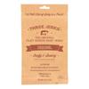 Filet Mignon Original Jerky - Beefy and Savory - Case of 12 - 2 oz..