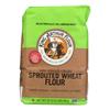 King Arthur Wheat Flour - Case of 6 - 2 lb. HGR 1829555