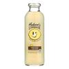 Lemonade - Original - Case of 12 - 16 fl oz.