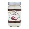 La Tourangelle Refined Coconut Oil - Case of 6 - 14 Fl oz.. HGR 1834704