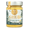 4th and Heart Ghee Butter - Original - Case of 6 - 9 oz.. HGR 1835297
