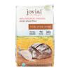 Jovial Organic Einkorn Wheat Flour- Case of 10 - 32 oz. HGR1837525