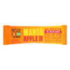 Kind Fruit and Chia Bar - Mango Apple Chia - Case of 12 - 1.2 oz. HGR 1839265