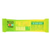 Kind Fruit & Veggies Bar -Pineapple Banana Kale Spinach - Case of 12 - 1.2 oz. HGR 1839281