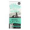 Hot Cereal - Grain Free - Case of 4 - 7 oz..
