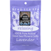 One With Nature Relaxing Lavender Dead Sea Mineral - Salt Bath - Case of 6 - 2.5 oz. HGR 1841709