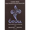 Bedu Face and Body Bar - Pearl Powder and Kalahari Melon Seed - Case of 6 - 4 oz. HGR 1844562