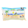 Seasnax Organic Seaweed Snack - Original - Case of 12 - 1.08 oz. HGR 1852623