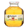 Organic Juice - Apple - Case of 12 - 10 oz..