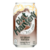 Soda Diet Root Beer - Case of 4-6/12 fl oz..