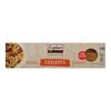 Explore Cuisine Organic Chickpea Spaghetti - Spaghetti - Case of 12 - 8 oz. HGR 1860493