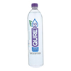 Qure Water Alkaline Water - Case of 12 - 33.8 Fl oz.. HGR 1862382