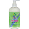 Creams Ointments Lotions Baby Oil: Rainbow Research - Body Lotion - Herbal - Baby - Unscented - 16 fl oz