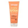 Everyone Lotion - Apricot Vanilla - 6 oz. HGR 1881036