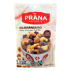Prana Organics Deluxe Chocolate Mix - Case of 8 - 4 oz.. HGR 1881093