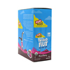 Clif Bar Kid Zfruit - Organic Mix Berry - Case of 18 - .7 oz HGR 0188367