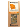 Tea - Chamomile Flowers - Case of 6 - 15 count