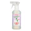 Rebel Green All-Purpose Spray - Lavender and Grapefruit - Case of 4 - 16 fl oz.. HGR 1893965