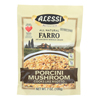 Alessi Farro Porcini Mushroom - Case Of 6 - 7 Oz HGR1896950