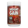 Naturade Weight Gain - Chocolate - 20.3 oz. HGR 1898352