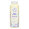 The Honest Company Bubble Bath - Dreamy Lavender - 12 fl oz. HGR 1901057