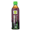 Drink Spring Mixed Berry - Case of 12-16.9 fl oz..