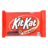Hershey Candy - Kit Kat Bar - Case of 36 - 1.5 oz. HGR 1928126