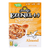 Almond Flake Cereal - Case of 6 - 14 oz.