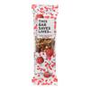 This Bar Saves Lives Dark Chocolate Cherry and Sea Salt - Case of 12 - 1.4 oz.. HGR 1941319